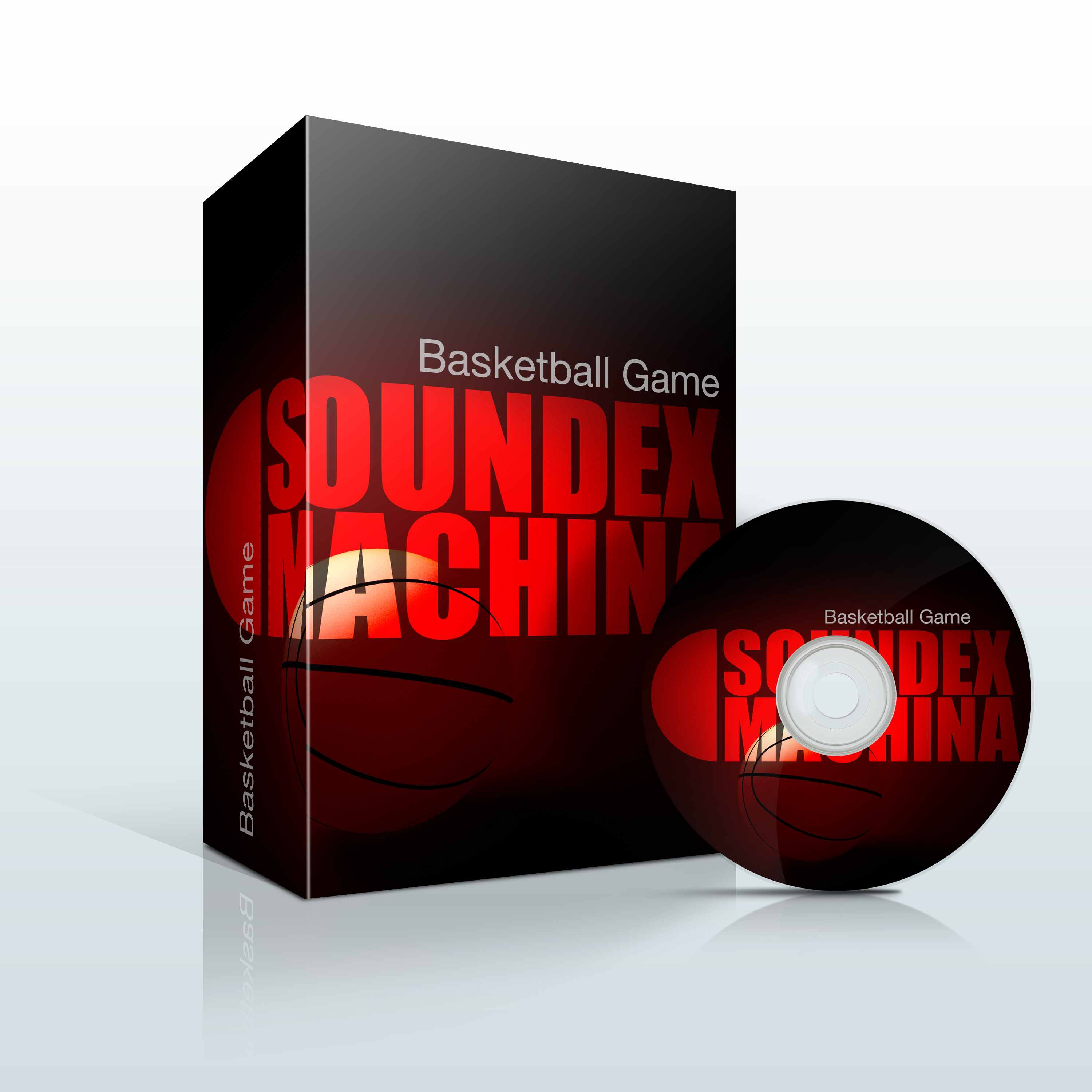 Basketball Game Sound Effects ~ Basketball Game Sounds | Pond5