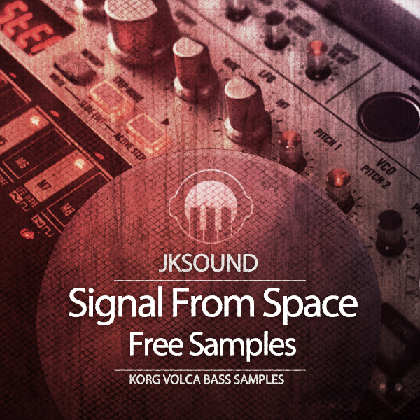 signal from space volca bass free samples synthmob