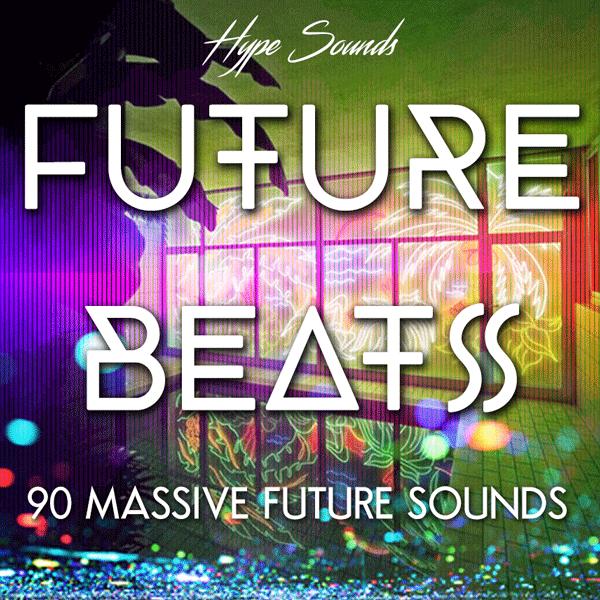future-beats.png
