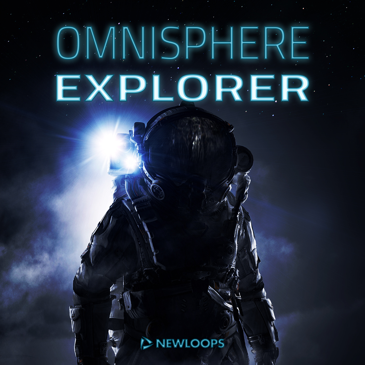 Omnisphere Explorer (Omnipshere 2 Presets) | Synthmob