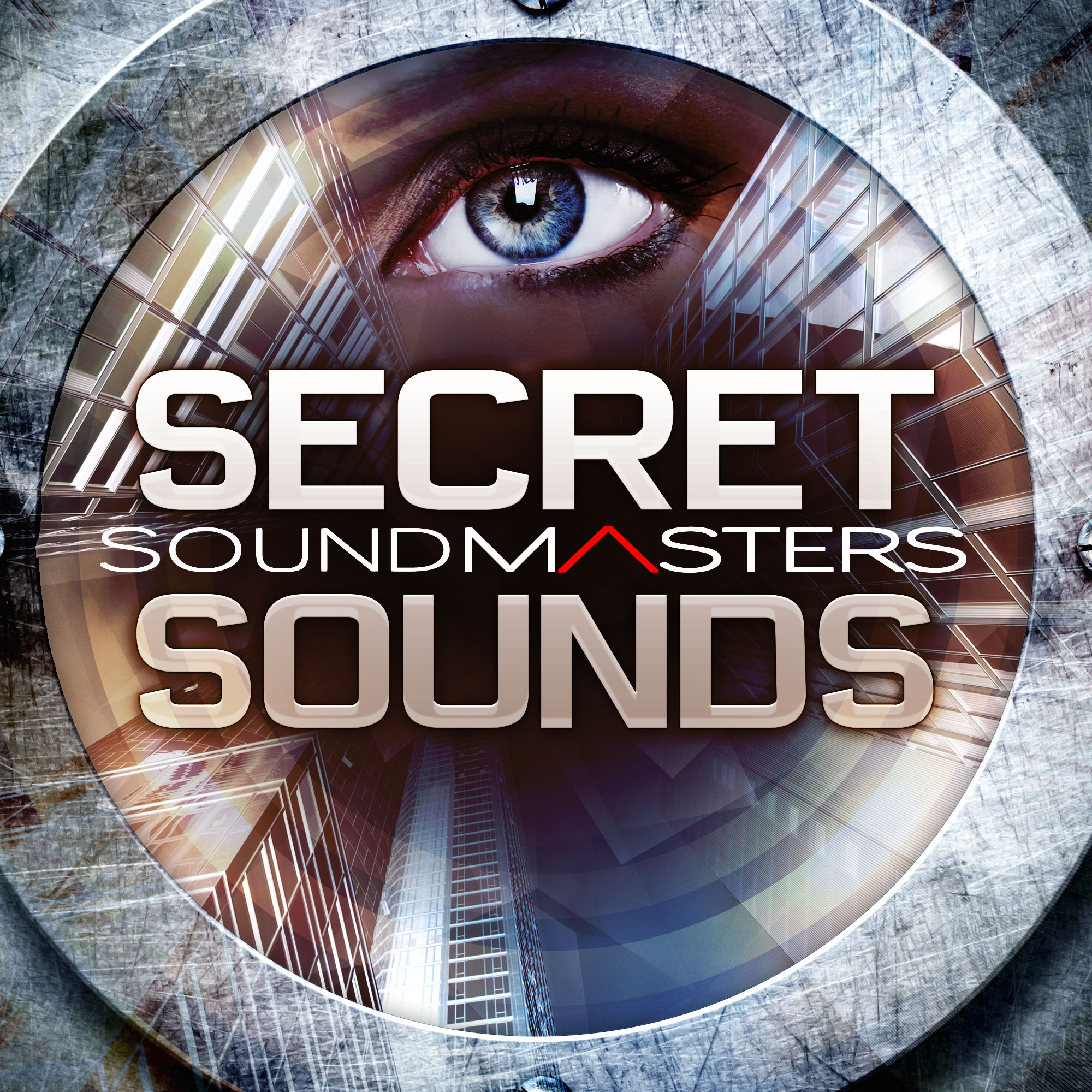 SECRET SOUNDS - 150 Massive, Sylenth and Serum Presets | Synthmob