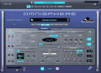 Omnisphere Horizon Demo | Synthmob