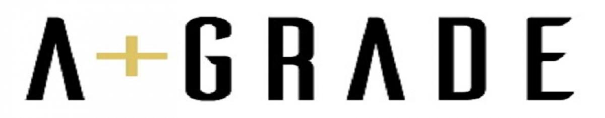 A-Grade Audio : Synthmob