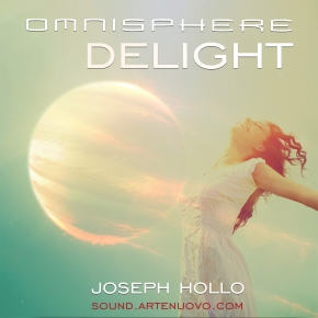 Omnisphere Presets   Synthmob
