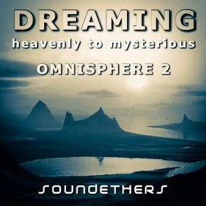 Omnisphere Presets | Synthmob