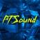 PTSound