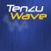 Tenzu Wave